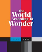 World_of_Wonder_Cover_2
