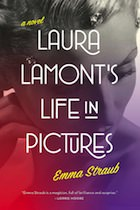 Laura Lamont's Life in Pictures (9/4/12) by Emma Straub
