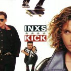 Inxs-Kick-Fixed