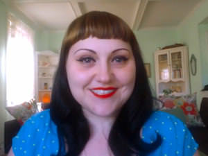 Ask a Grown Woman: Beth Ditto