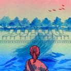 5 pixie lifeguard