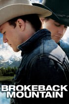 brokeback-mountain-poster-artwork-heath-ledger-jake-gyllenhaal-michelle-williams-small