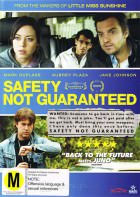 Safety-Not-Guaranteed-14604745-7