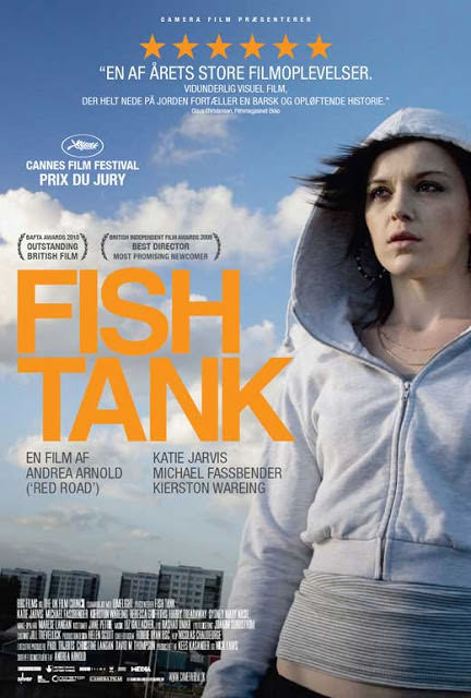 fish-tank-movie-poster-1020553731