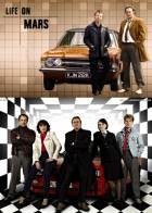 2bbcshows