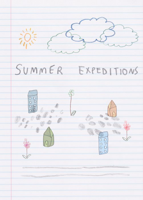 summerexpeditions-p1