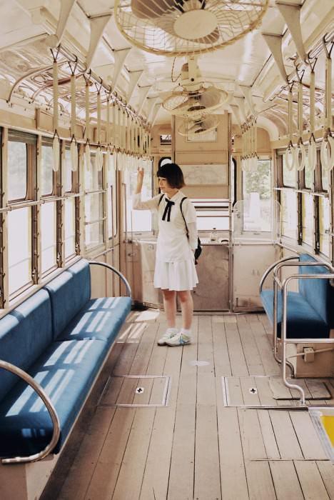 yoshiko25