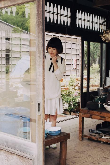 yoshiko22