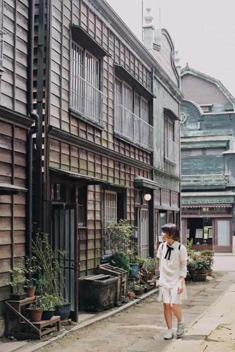 yoshiko18