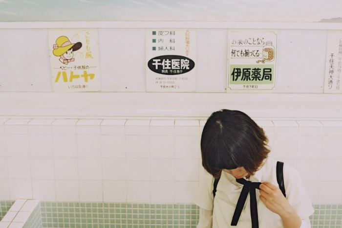 yoshiko01