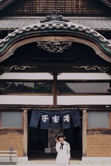 yoshiko08