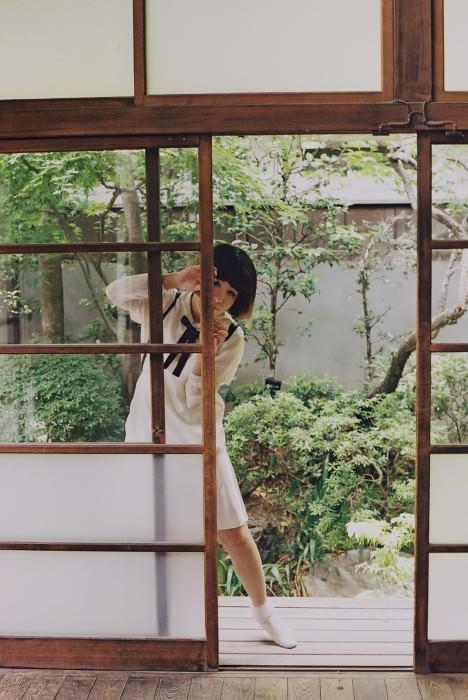 yoshiko07
