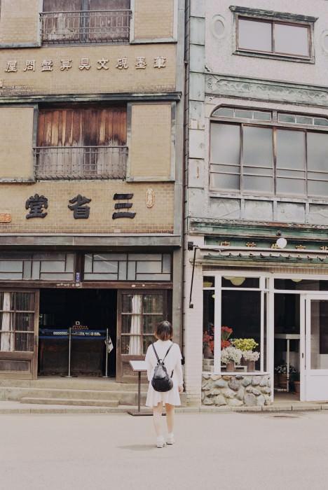 yoshiko15