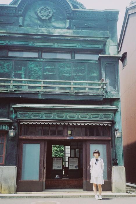 yoshiko30