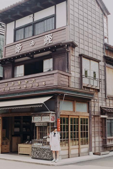 yoshiko14