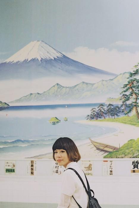 yoshiko04