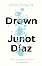 drowncover