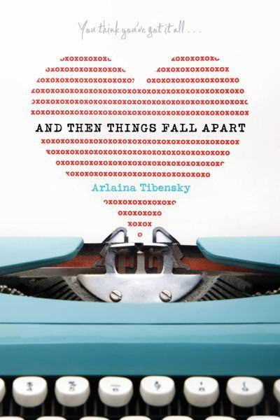 and-then-things-fall-apart