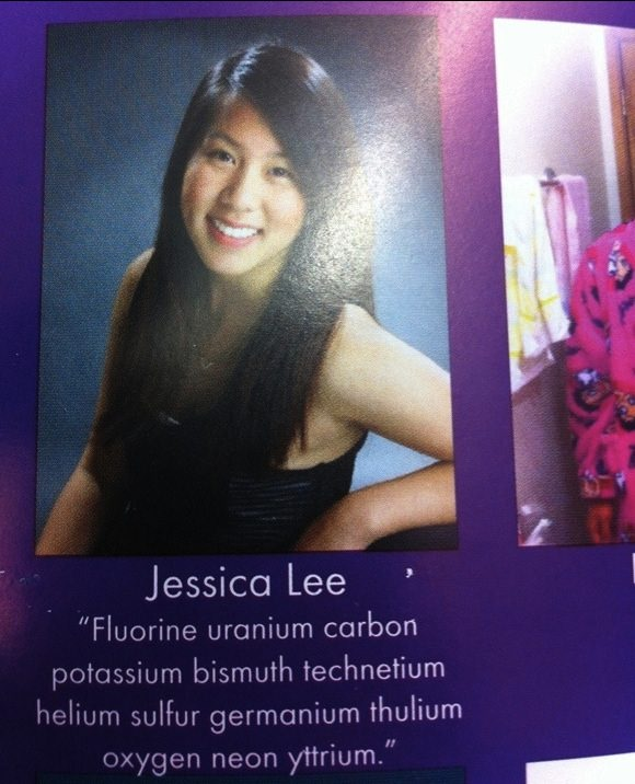 jessica_lee_yearbook