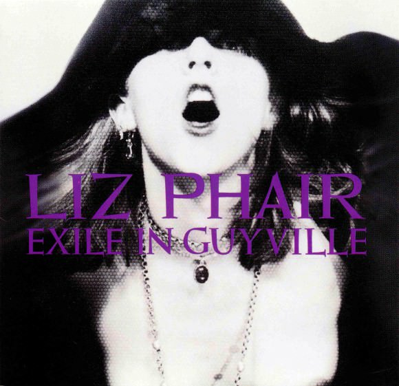 liz_phair_-_exile_in_guyville_-_a