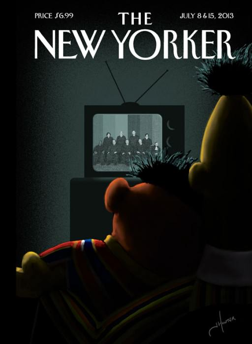 new-yorker-cover-bert-ernie-gay-marriage-580
