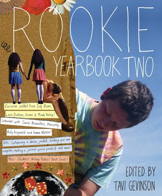 ROOKIE2.cover-full-1
