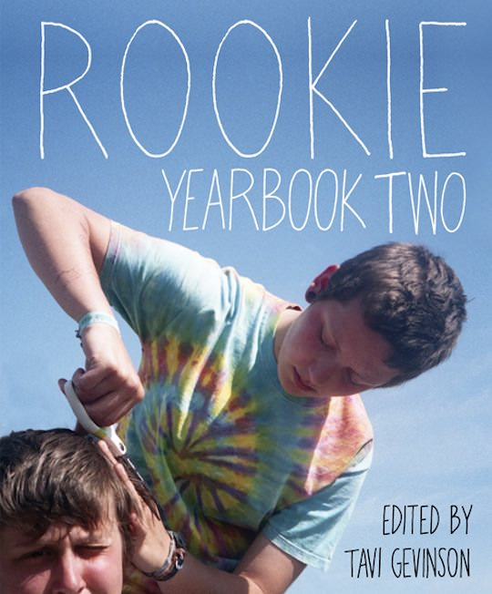 ROOKIE2.cover-web(1)