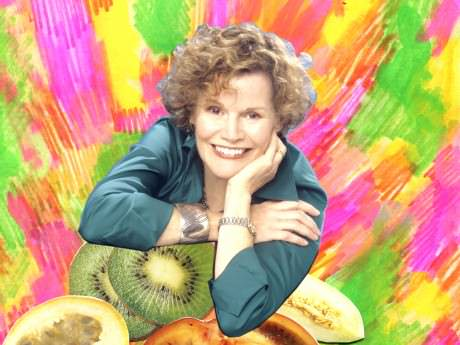 So Many Kinds of Longing: An Interview With Judy Blume