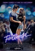 215px-Footloose2011Poster