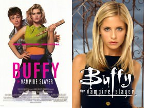 buffycollage1
