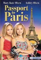 Passport_to_Paris