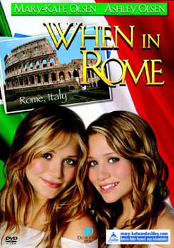 Rookie » A Complete Guide to the Olsen Twins' Movies