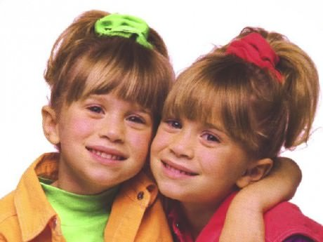 A Complete Guide to the Olsen Twins' Movies
