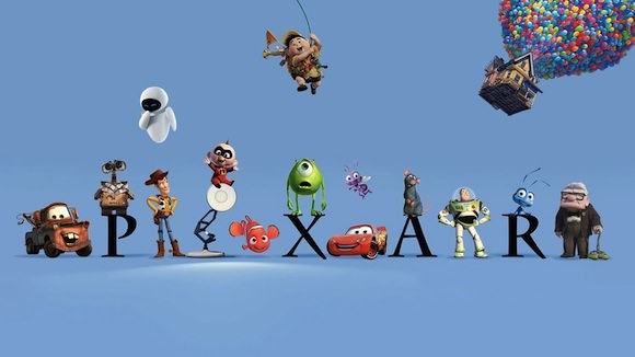pixar_productions