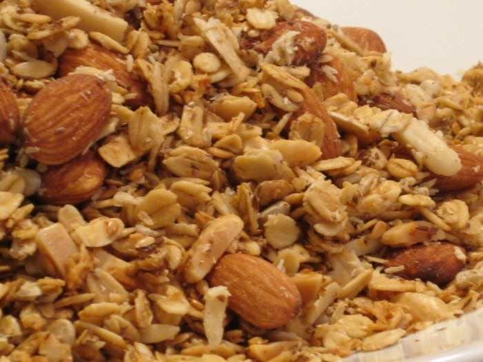 home_made_granola_recipe1