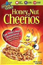Honey_Nut_Cheerios2_10122009114048 (1)