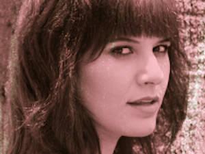 High 5: Bethany Cosentino