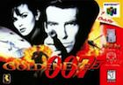 rookie_goldeneye007_01