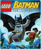 230px-Lego_batman_cover