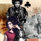 21 stephanie 27 club