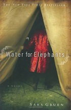 waterforelephants
