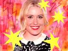 Follow What's Alive: An Interview With Greta Gerwig