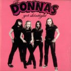 The+Donnas+-+Get+Skintight+-+CD+ALBUM-499016