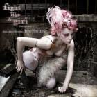Fight_Like_a_Girl_Emilie_Autumn_Single_Cover