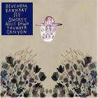 Smokey_Rolls_Down_Thunder_Canyon-Devendra_Banhart_480
