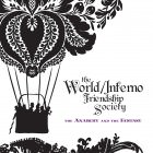 WIFS_Cover