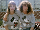 mouseketeers-1664 copy