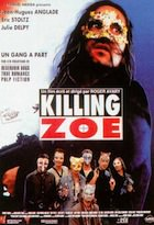 killingzoe