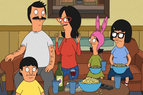 bobs_burgers_links