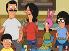 bobs_burgers_links_preview